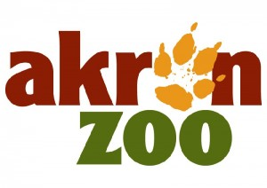 AkronZoo-LOGO-3color