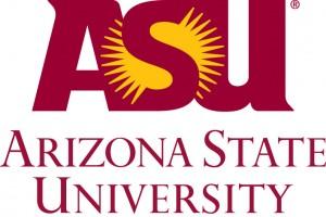 Arizona_State_University_logo