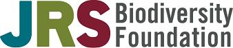 JRS_Biodiversity_foundation_Logo-01