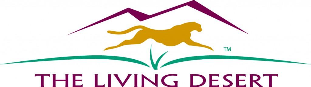 Living Desert Zoo, ACC-US Partner