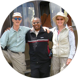 Safari_Guides_Bill_Eva_Feddy