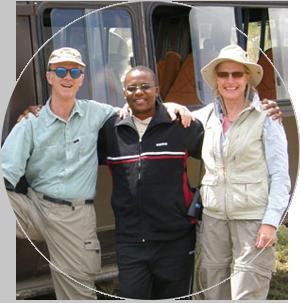 Safari_Guides_Bill_Eva_Feddy