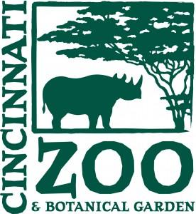 cincinnati-zoo_logo