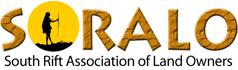 SORALO-logo