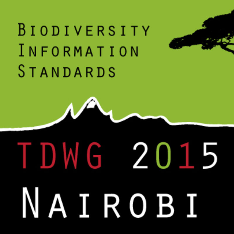 ACC wins bid to host the Annual Biodiversity Information Standards Conference