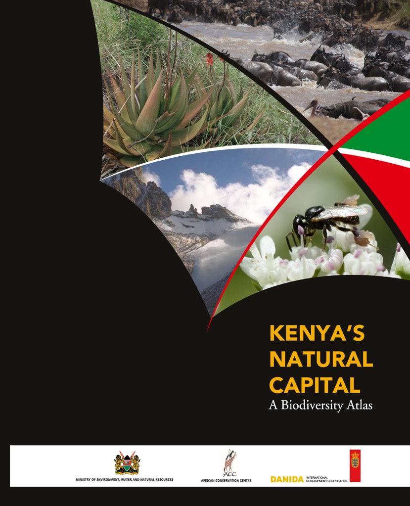 acc-kenya-biodiversity-atlas