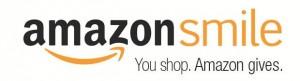 ACC on Amazon Smile