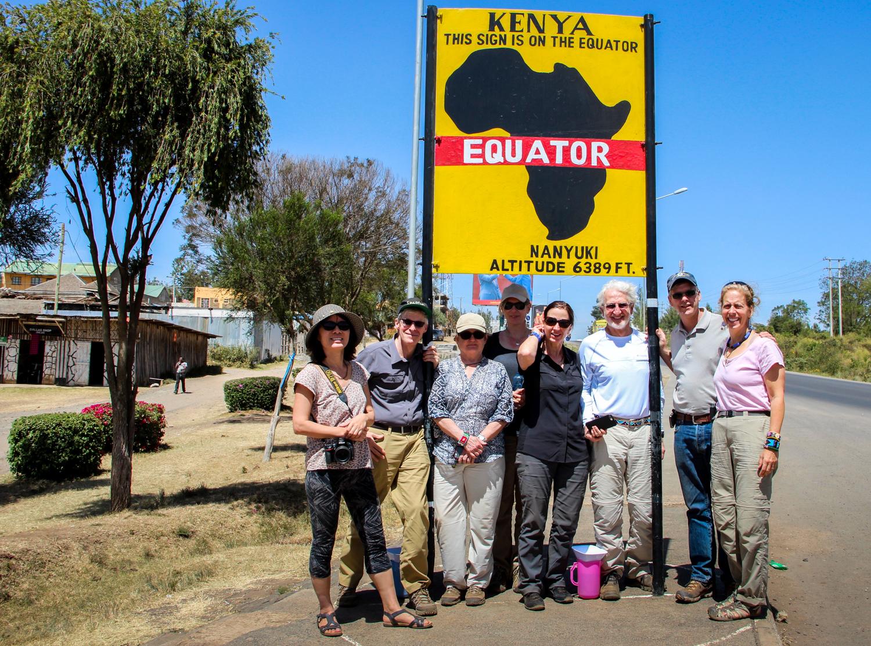 1-Group at Equator-JM