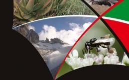 New Biodiversity Atlas of Kenya's Natural Capital